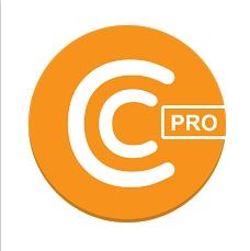 CryptoTab Browser Pro Apk v4.1.76 Download {Full/Patched} 2021