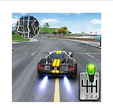 Drive for Speed Simulator Mod Apk v1.23.8 {Unlimited money} 2021