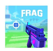 FRAG Pro Shooter Mod Apk – Download {Unlimited Money}