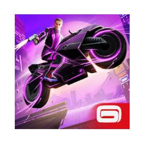 Gangstar Vegas Mod Apk v5.3.0 Download {Unlimited Everything} 2021