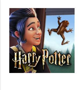 Harry Potter: Hogwarts Mystery Mod Apk – {Unlimited Everything}