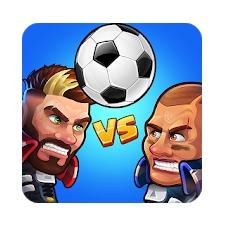 Head Ball 2 Mod Apk – Download {Unlimited Money}