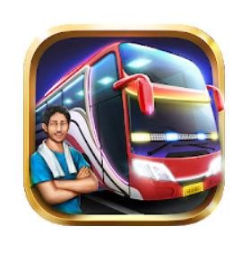 Bus Simulator Indonesia Mod Apk v3.6.1 {Unlimited Everything} 2021