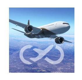 Infinite Flight Simulator Mod Apk v21.05 Download {Unlocked All} 2021