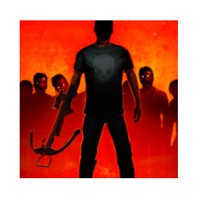 Into the Dead Mod Apk v2.6.0 Download {Unlimited Money} 2021
