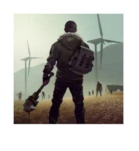 Last Day on Earth Survival Mod Apk v1.18.7 {Menu Unlocked} 2021