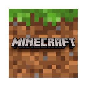 Minecraft MOD APK v1.17.40.21 [Immortality/Unlocked] 2021