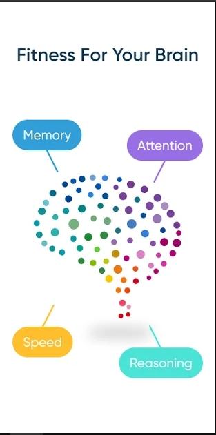 neuronation mod