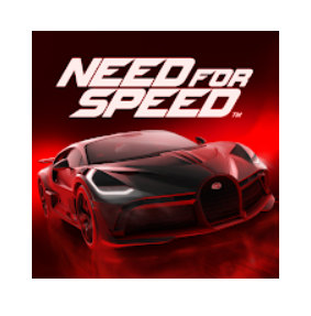 Need for Speed No Limits Mod Apk v5.5.2 {Unlimited Everything} 2021
