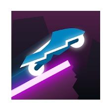 Rider Mod Apk – Download {Unlimited Money}