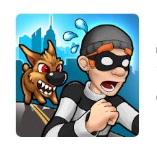 Robbery Bob Mod Apk v1.20.0 Download {Unlimited Money}