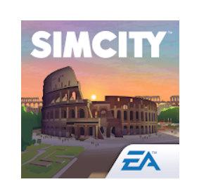 SimCity BuildIt Mod Apk v1.39.2.100801 {Unlimited Money} 2021