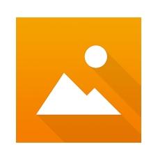 Simple Gallery Pro MOD APK v6.21.1 {Full Paid Unlocked} 2021