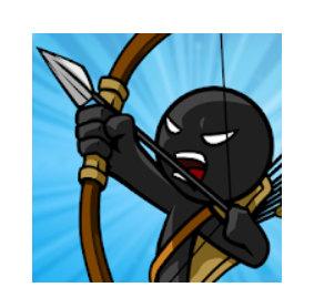 Stick War Legacy Mod Apk v2021.1.34 Download {Unlimited Everything}