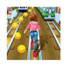 Subway Princess Runner Mod Apk v6.0.8 {Unlimited Money} 2021