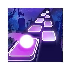 Tiles Hop EDM Rush Mod Apk – Download {Unlimited Money}