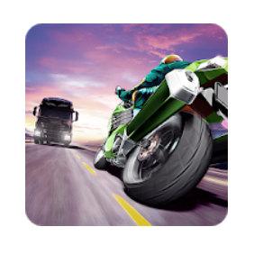 Traffic Rider Mod Apk v1.70 Download {Unlimited Money} 2021