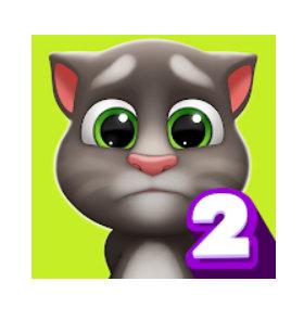 My Talking Tom 2 Mod Apk v2.8.3.2 {Unlimited Money} 2021