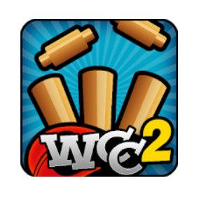 World Cricket Championship 2 Mod Apk – {Unlimited Money}