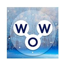 Words of Wonders Mod Apk v3.2.1 Download {Unlimited Money} 2021