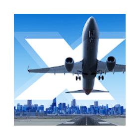 X-Plane Flight Simulator Mod Apk v11.7.0 {Unlimited Everything} 2021