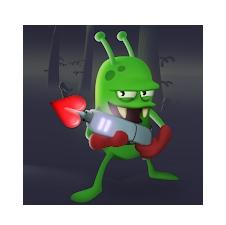 Zombie Catchers Mod Apk v1.30.17 {Unlimited Money} 2021