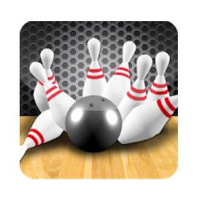 3D Bowling Mod Apk v3.5 – Download {Unlimited Everything} 2021