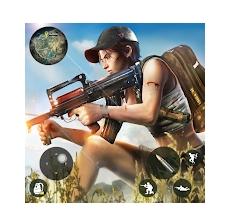 Cover Strike Mod Apk v1.6.57 Download {Unlimited Money}