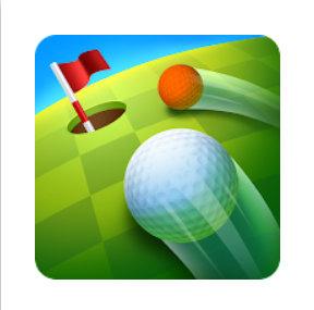Golf Battle Mod Apk v1.23.0 – Download {Unlimited Everything}