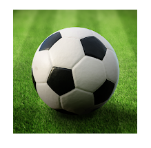 World Soccer League Mod Apk v1.9.9.5 Download {Unlocked Everything}