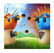 Mushroom Wars 2 Mod Apk v4.13.1 Download {Unlimited Money} 2021
