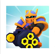 Bullet Knight Mod Apk v1.2.7 Download (Unlimited Diamond) 2021