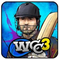 World Cricket Championship 3 Mod Apk v1.3.9 {Unlimited Money} 2021