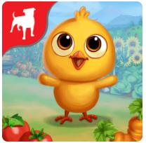 FarmVille 2 Mod Apk v18.7.7306 Download {Free Farm Shop} 2021