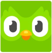 Duolingo MOD APK Download v5.27.4 {Premium/All Unlocked} 2021