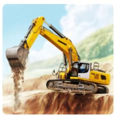Construction Simulator 3 Mod Apk v1.2 {Unlimited Money} 2021