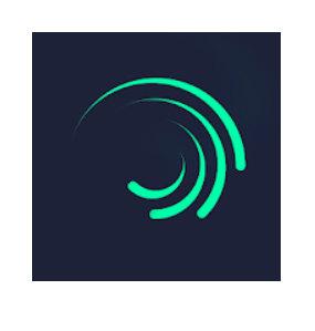 Alight Motion Mod Apk v3.10.2 Download {Premium Unlocked} 2021