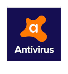 avast antvirus