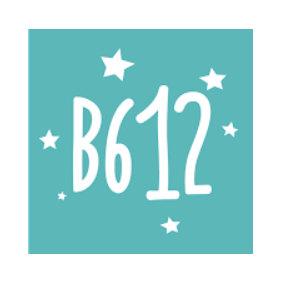 B612 Mod Apk v10.3.11 Download {Premium Unlocked} 2021