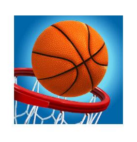 Basketball Stars Mod Apk v1.34.1 Download {Unlimited Everything} 2021