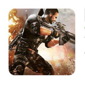 Elite Killer SWAT Mod Apk v1.5.4 – Download {Unlimited Everything} 2021