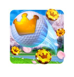Golf Clash Mod Apk v2.41.1 {Unlimited Everything/Free Chest}