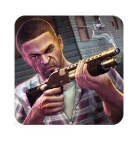 Grand Gangsters 3D Mod Apk v2.4 Download {Unlimited Everything}