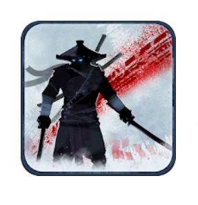 Ninja Arashi Mod Apk v1.4 Download {Unlimited Everything} 2021