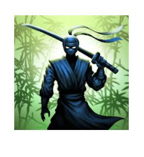Ninja warrior Mod Apk v1.50.1 Download {Unlimited Everything} 2021