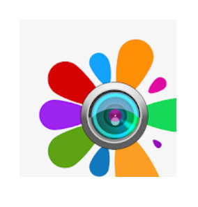 Photo Studio Pro Mod Apk v2.5.7.2 Download {Premium Unlocked} 2021
