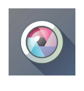 Pixlr Mod Apk v3.4.62 Download {Premium Unlocked} 2021