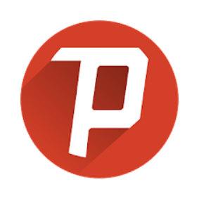 Psiphon Pro Mod Apk v328 Download {Premium Unlocked} 2021