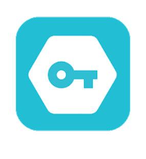 Secure VPN Mod Apk v3.0.9 Download {Premium Unlocked} 2021