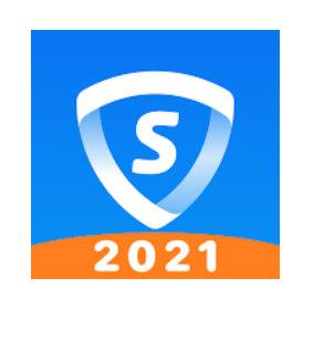 SkyVPN Mod Apk v2.1.8 Download {Premium Unlocked} 2021